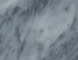 Знаменитый серый мрамор Уфалей,