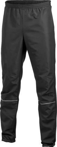 Утеплённые лыжные брюки Craft Touring Stretch мужские