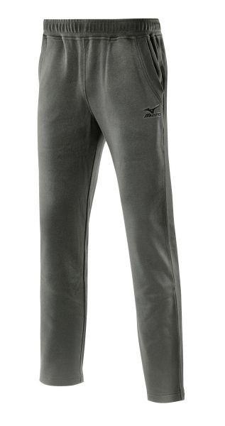 Мужские тренировочные брюки MIZUNO SWEAT PANT 501 (K2ED4501 05)