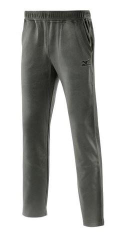Тренировочные брюки Mizuno Sweat Pant 501
