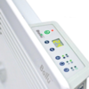 Конвектор Ballu Camino BEC/E-1500 с электронным термостатом