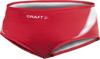 Трусы-плавки Craft T&F женские красные