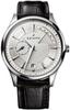 Купить Наручные часы Zenith 03.2120.685/02.C498 Captain по доступной цене