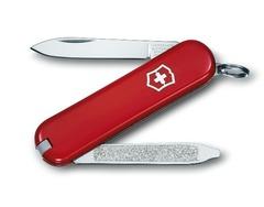 Ножи Victorinox 0,6123