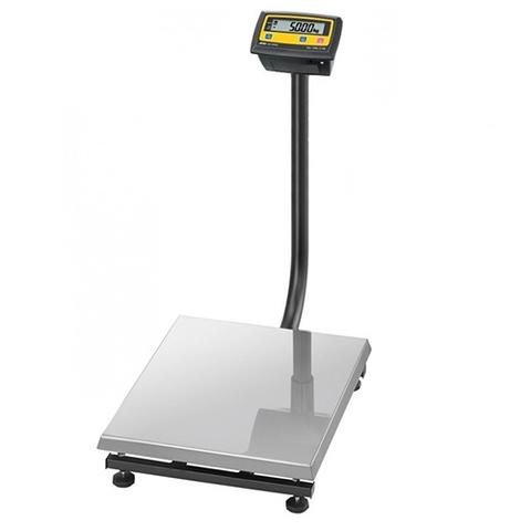 Весы товарные AND EM-150KAL