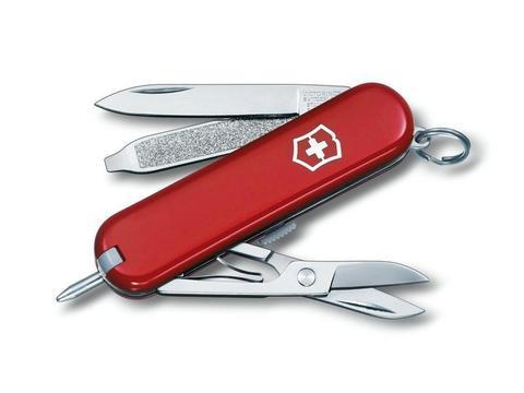 Купить Ножи Victorinox 0,6225 по доступной цене