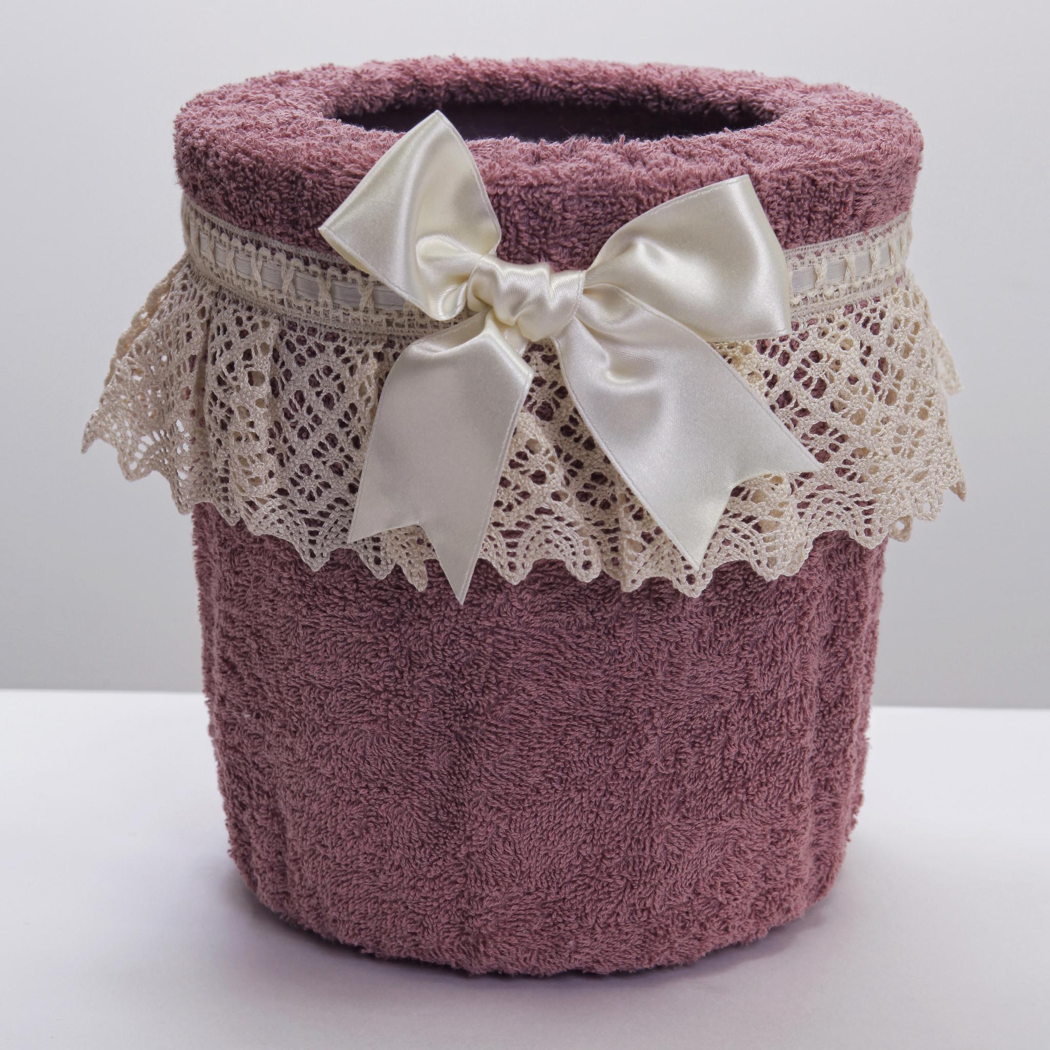 Ведра для мусора Ведро для мусора в ванную 20 Old Florence Rombetti розовое vedro-dlya-musora-v-vannuyu-rombetti-ot-old-florence-italiya-rozovyy-tsvet.JPG