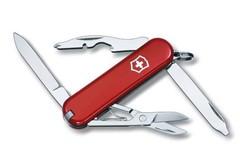 Ножи Victorinox 0,6363