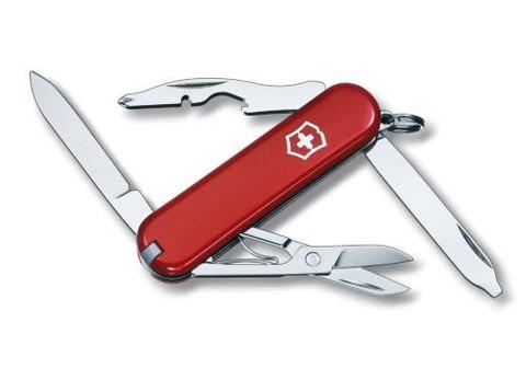 Купить Ножи Victorinox 0,6365 по доступной цене
