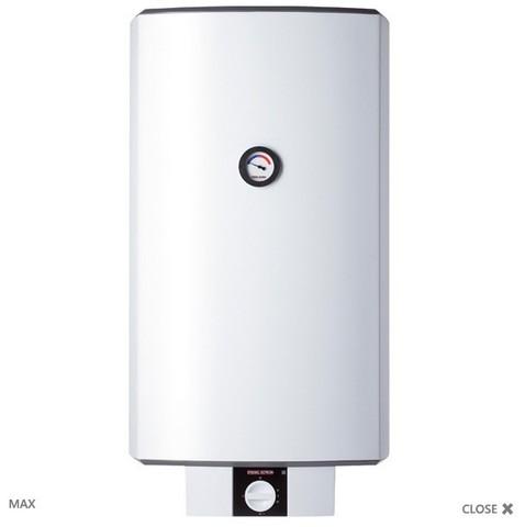 Накопительный водонагреватель Stiebel Eltron SH 100 A