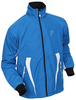 Ветровка утеплённая Bjorn Daehlie Jacket Charger Blue