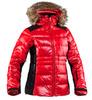 Куртка горнолыжная 8848 Altitude «BELLAMORE» Red