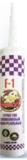 Герметик силиконовый универсальный Formula 1 280мл