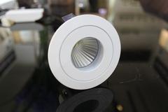 светодиодный потолочный  светильник  01-16  ( led on)