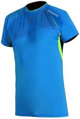 Футболка Noname Pro Blue