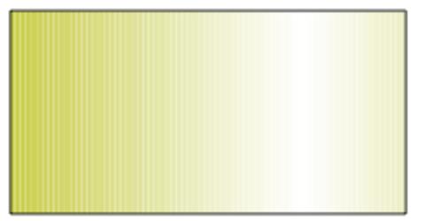 62049 Premium Colors Полиуретановая Краска Золото (Gold) Металлик, 60 мл