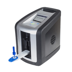 Аппарат для определения наркотических веществ Drager DRUGTEST 5000