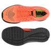 Nike Zoom Pegasus 31 Кроссовки для бега женские