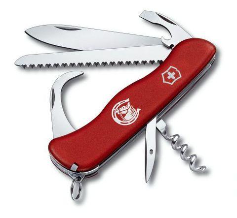 Купить Ножи Victorinox 0,8883 по доступной цене