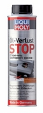 Liqui Moly Oil Verlust Stop (300мл) - Стоп-течь моторного масла