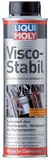 Liqui Moly Visco Stabil Стабилизатор вязкости