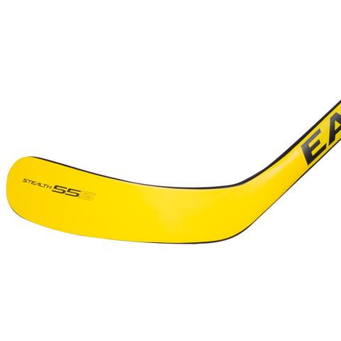 Клюшка хоккейная EASTON STEALTH 55S II JR