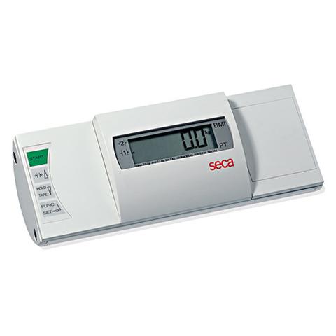 Весы бытовые SECA 634