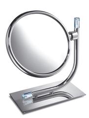 Зеркало косметическое Windisch 99636CR 5X Concept