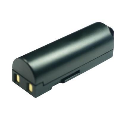 Аккумулятор Konica Minolta NP-700 Батарея для фотоаппарата Коника Минолта DG-X50-K, DG-X50-R, DG-X50-S, DiMAGE X50, DiMAGE X60