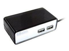Разветвитель + USB ST13-09