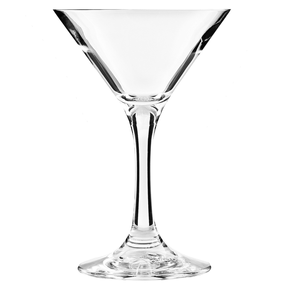 Бокалы Бокал для коктейлей 82 мл Toyo Sasaki Glass Machine bokal-dlya-kokteyley-toyo-sasaki-glass-machine-82-ml-yaponiya.JPG