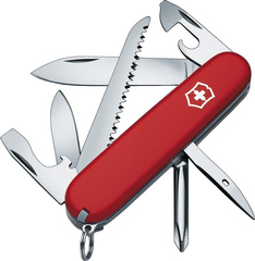 Ножи Victorinox 1,4613