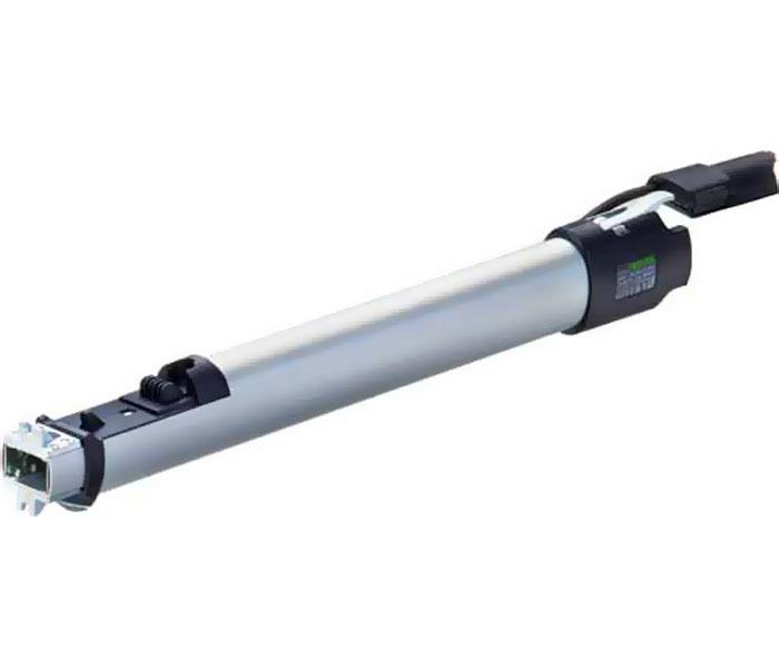 Удлинитель ручки шлифмашинки VL-LHS 225 Festool 495169