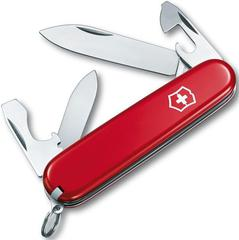 Ножи Victorinox 2,2503