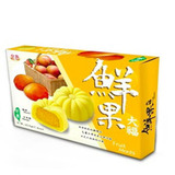 https://static12.insales.ru/images/products/1/1070/40338478/compact_mango_mochi.jpg