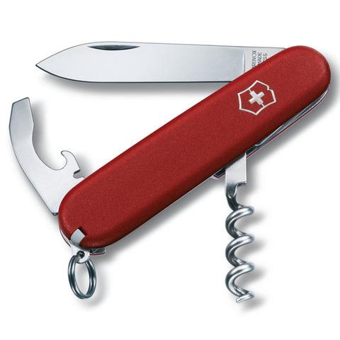 Купить Ножи Victorinox 2,3303 по доступной цене