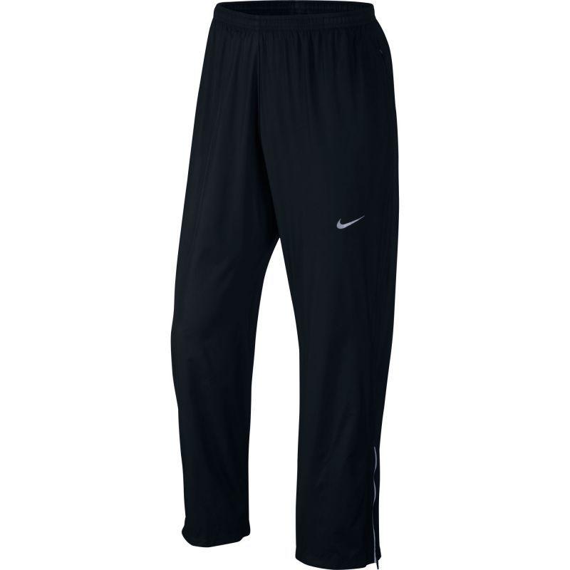 Мужские спортивные брюки Nike Racer Woven Pant (596167 010)