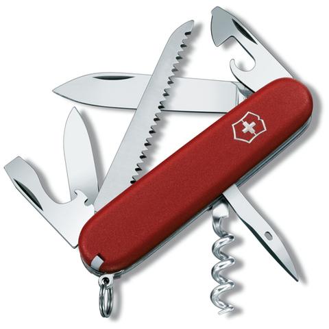 Купить Ножи Victorinox 3,3613 по доступной цене