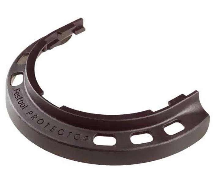 Защитный протектор PROTECTOR 125FX Festool 493912