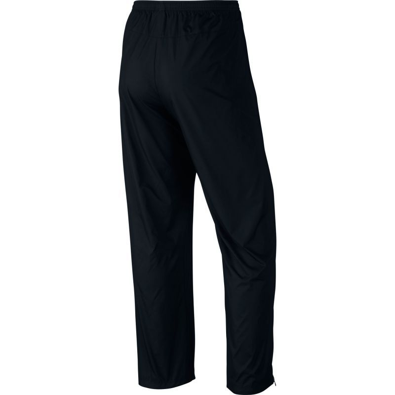 Мужские спортивные брюки Nike Racer Woven Pant (596167 010) фото