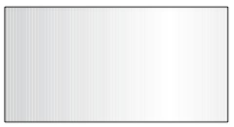 62048 Premium Colors Полиуретановая Краска Серебро (Silver) Металлик, 60 мл