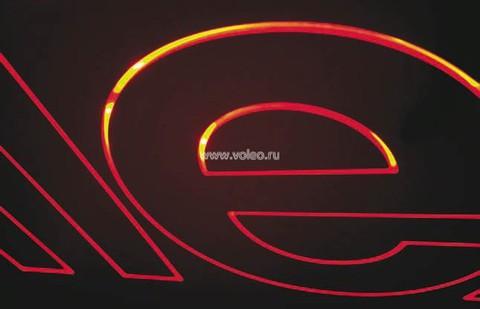 Фотообои (панно) Vallon Due 2032, интернет магазин Волео