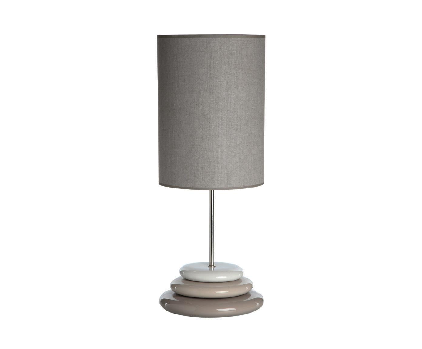 Элитная лампа настольная Палмела от Sporvil