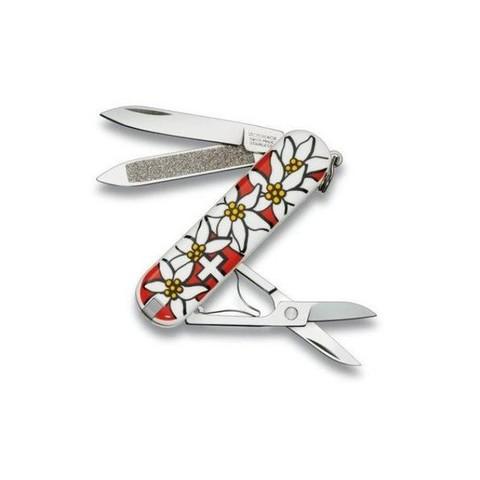 Купить Ножи Victorinox 0,6203,840 по доступной цене