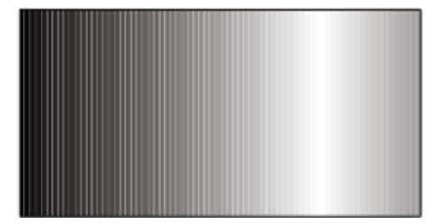 62053 Premium Colors Полиуретановая Краска Черный (Metallic Black) Металлик, 60 мл