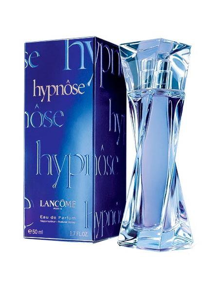 Отдушка Lancome - Hypnose (Hilona)