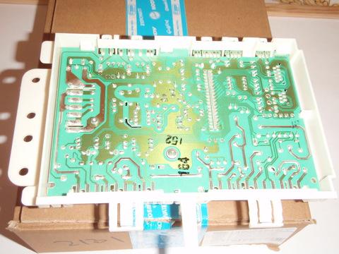 Модуль для стиральной машины Candy (Канди) 49024545