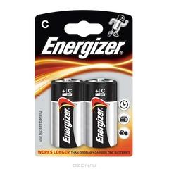 Energizer C