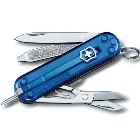 Купить Ножи Victorinox 0,6225,Т2 по доступной цене