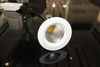 светодиодный потолочный  светильник  01-17  ( led on)